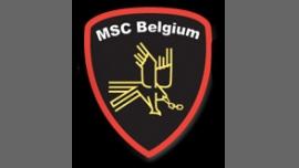 MSC Belgium - Gemeinschaften/Gay - Bruxelles