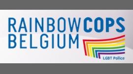 Rainbow Cops Belgium - Work/Gay, Lesbian - Bruxelles