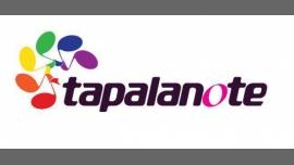 Tapalanote - Culture et loisirs/Gay, Lesbienne - Bruxelles