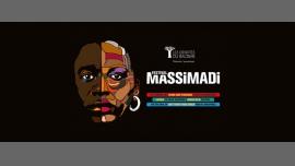 Massimadi Bruxelles - Culture et loisirs/Gay, Lesbienne, Trans, Bi - Bruxelles