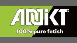 Addikt - Sex-shop/Gay - Bruxelles
