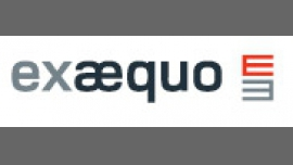Ex Aequo - Fight against homophobia, Health/Gay, Lesbian, Trans, Bi, Bear - Bruxelles