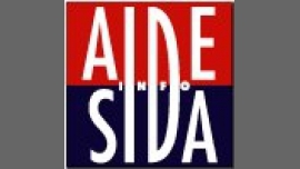 Aide Info Sida - Salute / Gay friendly - Bruxelles