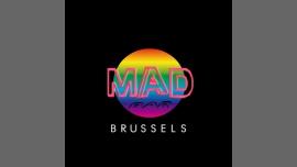 Mad Bar - Bar/Gay - Bruxelles