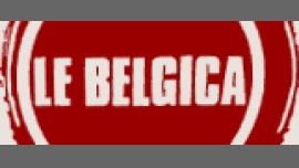 Le Belgica - Bar / Gay - Bruxelles