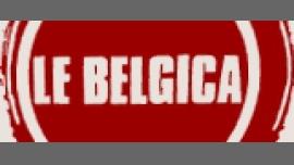 Le Belgica - Bar/Gay - Bruxelles