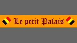 Le Petit Palais - Restaurant/Gay Friendly - Bruxelles