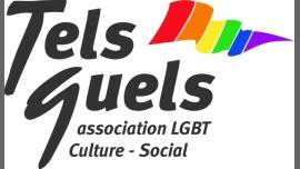 Tels Quels - Association, Culture et loisirs/Gay, Lesbienne, Trans, Bi, Hétéro Friendly - Bruxelles