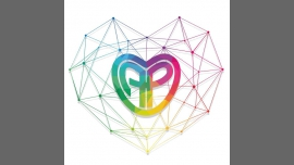 Antwerp Pride - Gay-Pride/Gay, Lesbienne, Trans, Bi - Anvers
