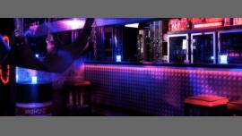 Boys Club - Bar/Gay - Bekkevoort