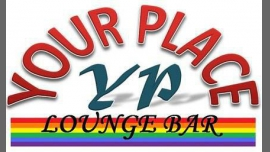 Your Place - Bar / Gay - Ostende