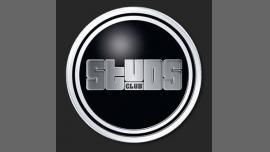 The Stud Club - Bar/Gay - Bruges