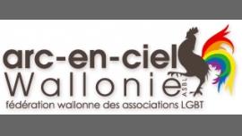Arc en Ciel Wallonie - Comunidades, Usabilidade/Gay, Lesbica - Liège