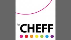 CHEFF - Youth and Students/Gay, Lesbian, Trans, Bi - Namur