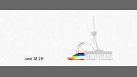 Tbilisi Pride - Gay Pride/Gay, Lesbian, Trans, Bi - Tbilissi