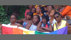 Facsdis Haiti LGBT - Fight against homophobia/Gay, Lesbian, Trans, Bi - Port-au-Prince