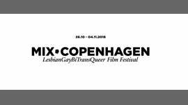 MIX Copenhagen - Kultur und Freizeit / Gay, Lesbierin - Copenhague