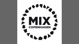 MIX Copenhagen - Culture and Leisure / Gay, Lesbian - Copenhague