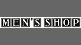 Men's Shop - Sex-shop / Gay Friendly - Copenhague