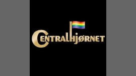 Centralhjørnet - Bar / Gay, Lesbica - Copenhague