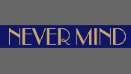 Never Mind Bar - Discoteca / Gay - Copenhague