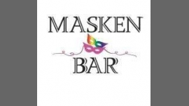 Masken Bar - Bar / Gay, Lesbienne - Copenhague