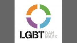 LGBT Danmarks - Gemeinschaften/Gay, Lesbierin - Copenhague