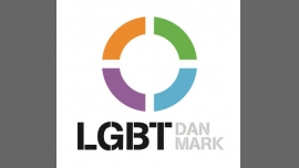 LGBT Danmarks - Communità/Gay, Lesbica - Copenhague