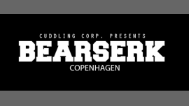 Bearserk - Bar / Gay, Oso - Copenhague