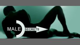 MaleSecrets - Sex-club/Gay - Tallinn