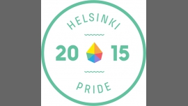 Helsinki pride - 同志骄傲大游行/男同性恋, 女同性恋, 变性, 双性恋 - Helsinki