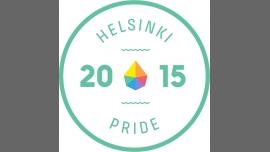 Helsinki pride - Orgulho Gay/Gay, Lesbica, Trans, Bi - Helsinki