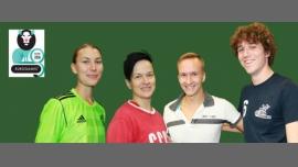 Hot - Sport/Gay, Lesbica, Trans, Bi - Helsinki