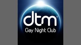dtm - Bar/Gay - Helsinki