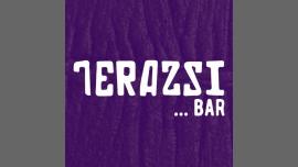 Terassibar - Bar/Gay - Helsinki