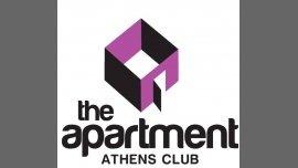 The Apartment - Discoteca / Gay - Athènes