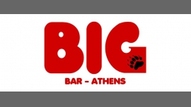 Big Bar - Bar / Gay, Oso - Athènes