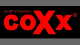 Coxx Bar - Sex-club / Gay - Budapest