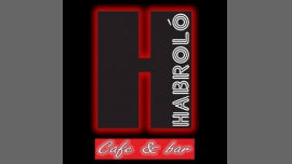 Habrolo - Bar / Gay Friendly - Budapest