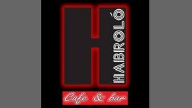 Habrolo - Bar/Gay Friendly - Budapest