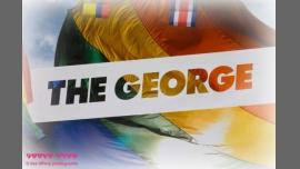 The George - Bar/Gay - Dublin