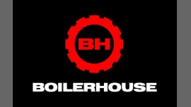 The Boilherhouse - Sauna / Gay - Dublin