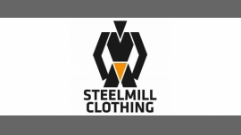 Steelmill Clothing - Moda/Gay - Dublin