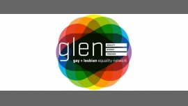 Gay and Lesbian Equality Network (GLEN) - Association / Gay, Lesbienne, Trans, Bi - Dublin