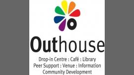Outhouse - Communities/Gay, Lesbian, Trans, Bi - Dublin
