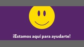 It Gets Better Perú - Juventud y estudiantes/Gay, Lesbiana, Trans, Bi - Lima