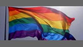 Colega Almería - Associazione/Gay, Lesbica, Trans, Bi - Almería