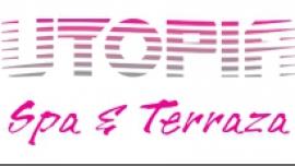 Sauna Utopia - Sauna/Gay - Torremolinos