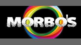 New Morbos - Discoteca/Gay - Torremolinos