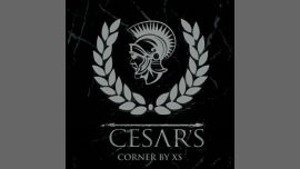 Cesar's Bar - Sex-club/Gay - Torremolinos